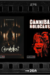 Article Cannibal Found Footage Movies