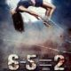 6-5=2 (2014) - Found Footage Films Movie Poster (Found Footage Horror)