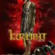 Keramat (2009) - Found Footage Films Movie Poster (Found Footage Horror)