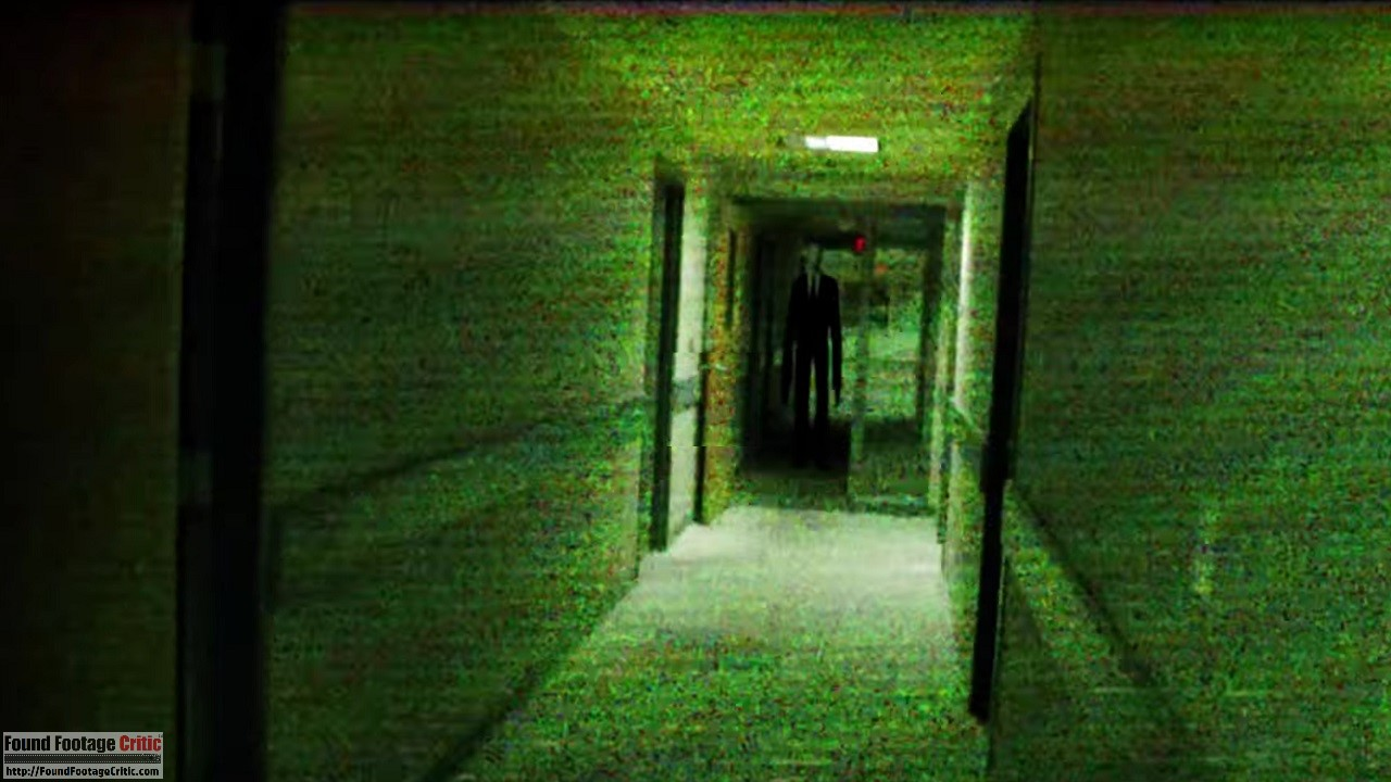Haunted World of CW - Season 4 - Found Footage Films Movie Fanart (Found Footage Horror)