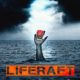Life Raft (2016) - Found Footage Films Movie Poster (Found Footage Horror)