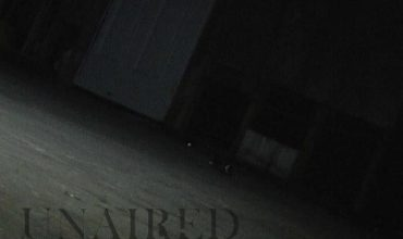Unaired (2009) - Found Footage Films Movie Poster (Found Footage Horror)