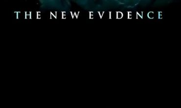 Mermaids: The New Evidence (2013) - Found Footage Films Move Poster (Found Footage Horror)