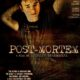 Post-Mortem (2010) - Found Footage Films Movie Poster (Found Footage Horror)