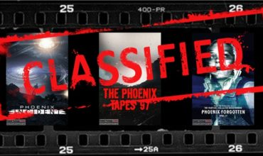Phoenix Lights Films