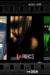 List Article - Found Footage Franchises (Found Footage Horror Movies)