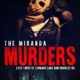 The Miranda Murders: Lost Tapes of Leonard Lake and Charles Ng (2017) - Found Footage Films Movie Poster (Found Footage Horror Movies)