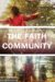 The Faith Community (2017) - Found Footage Films Movie Poster (Found Footage Horror Movies)