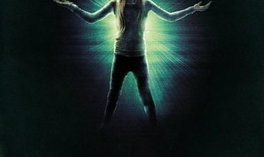 Night Visitor 2: Heather's Story (2016) - Found Footage Films Movie Poster (Found Footage Horror Movies)