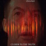 Paranormal Farm 2: Closer to the Truth (2018) - Found Footage Films Movie Poster (Found Footage Horror Movies)