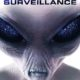 Alien Surveillance (2018) - Found Footage Films Movie Poster (Found Footage Horror Movies)