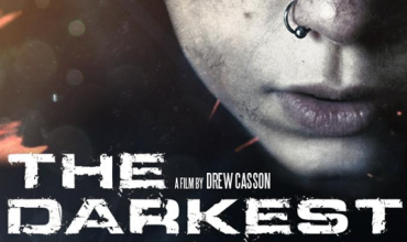 The Darkest Dawn (2016) - Found Footage Films Movie Poster (Found Footage Horror Movies)