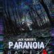 Jack Hunter's Paranoia Tapes 3: Siren - Found Footage Films Movie Poster (Found Footage Horror Movies)