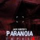 Jack Hunter's Paranoia Tapes 4: Kennel House (2018) - Found Footage Films Movie Poster (Found Footage Horror Movies)