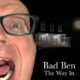 Bad Ben 6: The Way In (2019) - Found Footage Films Movie Poster (Found Footage Horror Movies)