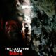 The Last Five Days (2011) - Found Footage Films Movie Poster (Found Footage Horror Movies)