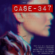 Case-347 (2020) - Found Footage Films Movie Poster (Found Footage Horror)