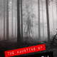 The Haunting of Grady Farm (2019) - Found Footage Films Movie Poster (Found Footage Horror)