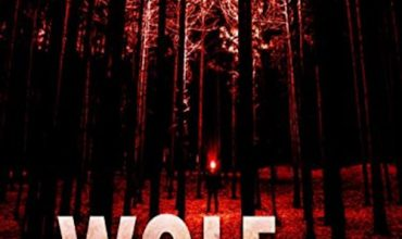 Wolfwood (2020) - Found Footage Films Movie Poster (Found Footage Horror Movies)