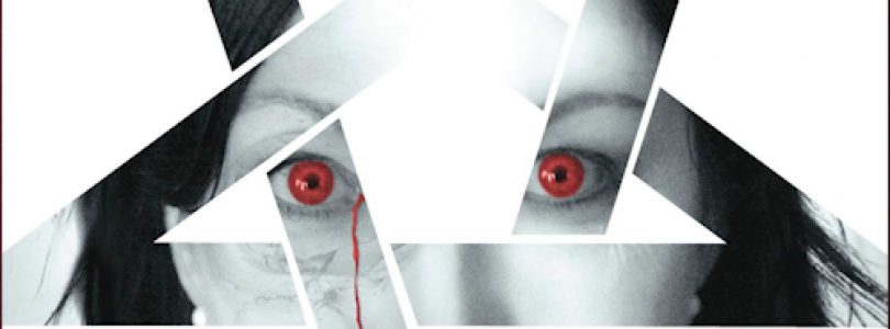 Proof of the Devil (2015) - Found Footage Films Movie Poster (Found Footage Horror)