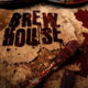 Brew House (2020) - Found Footage Films Movie Poster (Found Footage Horror Movies)