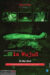 It Exists (2014) - Found Footage Films Movie Poster (Found Footage Horror Movies)