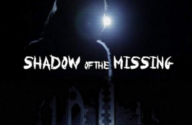 Shadow of the Missing (2018) - Found Footage Move Poster (Found Footage Horror Movies)