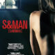 S&man (2006) - Found Footage Films Movie Poster (Found Footage Horror Movies)