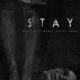 Stay (2021) - Found Footage Films Movie Poster (Found Footage Horror Movies)