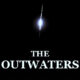The Outwaters (2021) - Found Footage Films Movie Poster (Found Footage Horror Movies)