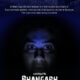 Bhangarh: The Last Episode (2017) - Found Footage Films Movie Poster (Found Footage Horror)