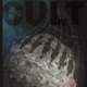 Cult (2019) - Found Footage Films Movie Poster (Found Footage Comedy)
