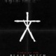 Curse of the Blair Witch (1999) - Found Footage Films Movie Poster (Found Footage Horror)