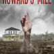 Howard's Mill (2021) - Found Footage Films Movie Poster (Found Footage Horror)
