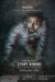 Story Behind the Chirag Project (2019) - Found Footage Films Movie Poster (Found Footage Horror)