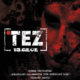 Tez: 13. Gece (2019) - Found Footage Films Movie Poster2 (Found Footage Horror Movies)