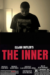 The Inner (2020) - Found Footage Films Movie Poster (Found Footage Horror)