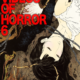 Tokyo Videos of Horror 6 (2013) - Found Footage Films Movie Poster (Found Footage Horror)