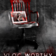 Vlog Worthy (2017) - Found Footage Films Movie Poster (Found Footage Horror)