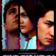 When Today Ends (2021) - Found Footage Films Movie Poster2 (Found Footage Drama)