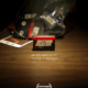 15: Inside the Mind of a Serial Killer (2011) - Found Footage Films Movie Poster (Found Footage Horror)