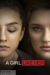 A Girl Like Her (2015) - Found Footage Films Movie Poster (Found Footage Drama)