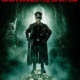Bunker of the Dead (2015) - Found Footage Films Movie Poster (Found Footage Horror)