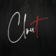 Clout (2021) - Found Footage Films Movie Poster (Found Footage Horror)