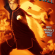 Confessions of an Action Star (2005) - Found Footage Films Movie Poster (Found Footage Comedy)