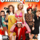Coopers' Christmas (2019) - Found Footage Films Movie Poster (Found Footage Comedy)