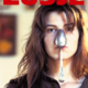 Little Sister (1995) - Found Footage Films Movie Poster (Found Footage Drama)