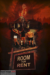 Room for Rent (2016) - Found Footage Films Movie Poster (Found Footage Horror)