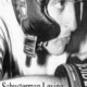 Schusterman Levine: A Boxing Fable (2002) - Found Footage Films Movie Poster (Found Footage Comedy)