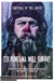 Tex Montana Will Survive! (2015) - Found Footage Films Movie Poster (Found Footage Comedy)